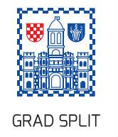logo-grad-split
