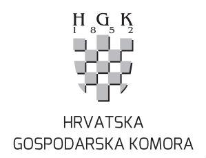 logo-hgk