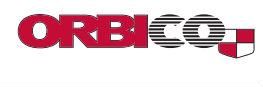 logo-orbico