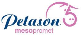 logo-petason