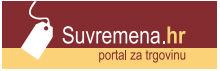 logo-suvremena