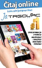 JaTrgovac_150x240px