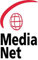 Medianet_banner