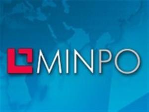 minpo (Large)