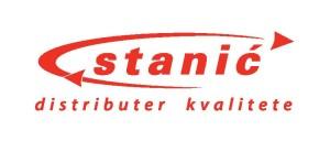 Stanic_logo web-page-001
