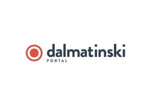 logo-dalmatinski-portal (1)-page-001
