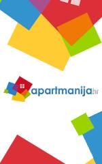 GAST_apartmanija_150x240