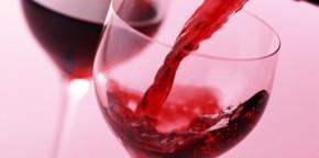 vino-caša