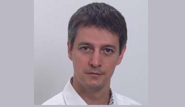 GAST 2017, dr. Zdunić