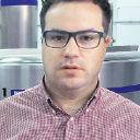 Zoran Premeru, direktor prodaje, Premis