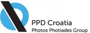 Gast 2018, PPD Croatia