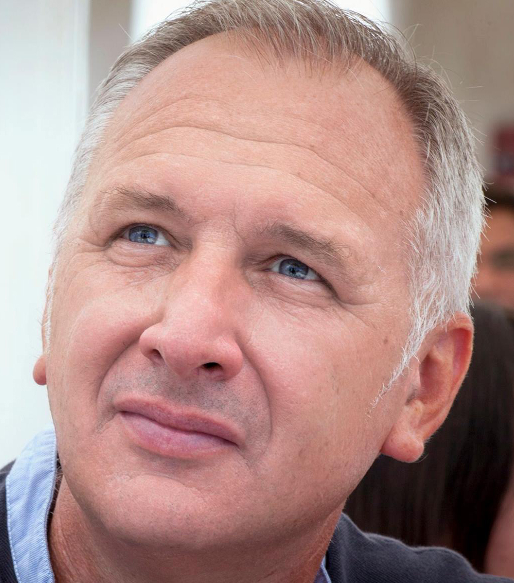 Andro Krstulović Opara, gradonačelnik Splita