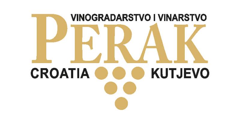 GAST 2018, Vinarija Perak
