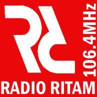 GAST 2018, Radio Ritam