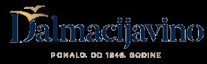 GAST 2018, Dalmacijavinologo
