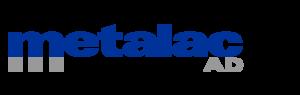 GAST 2018, Metalac