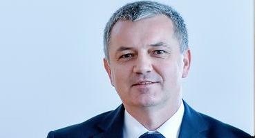 GAST 2019, Ministar Darko Horvat