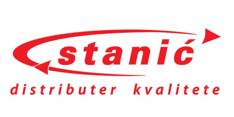 GAST 2019, Stanić