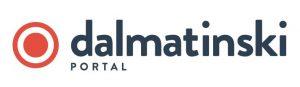 dalmatinski portal logo